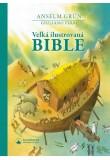 Velká ilustrovaná Bible