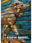 Kniha Daniel a makabejská teze
