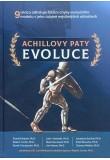 Achillovy paty evoluce