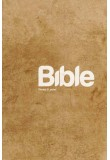 Bible, překlad 21. století (paperback)