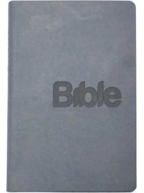 Bible, překlad 21. století