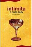 Intimita a duše ženy
