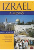 Izrael a Mesiáš
