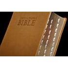 Jeruzalémská Bible - De Luxe