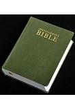 Jeruzalémská Bible - Standard
