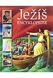 Ježíš - encyklopedie