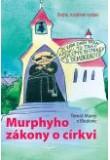 Murphyho zákony o církvi