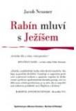 Rabín mluví s Ježíšem