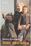 Otec dětí ulice