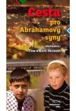 Cesta pro Abrahamovy syny