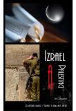 Izrael a Palestinci