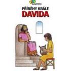 Kvarteto - Příběhy krále Davida