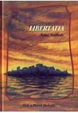Libertatia - Země Svobody