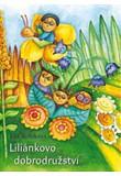 Liliánkovo dobrodružství