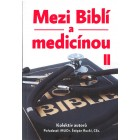 Mezi Biblí a medicínou