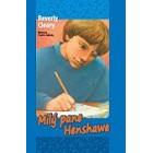 Milý pane Henshawe