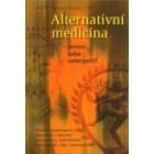 Alternativní medicína – pomoc, nebo nebezpečí?