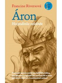 Áron  – Hospodinův velekněz