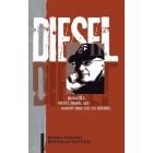 Diesel II. - Brutální síla, podsvětí, kriminál, křest