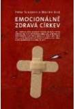 Emocionálně zdravá církev