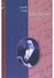 John Wesley - Svědek Boží moci