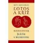 Lotos a Kříž - Rozhovor Ježíše s Buddhou