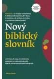 Nový biblický slovník