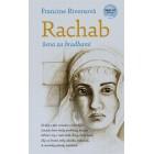 Rachab - žena za hradbami