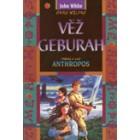 Věž Geburah
