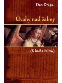 Úvahy nad žalmy (5. kniha žalmů)