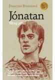 Jónatan – věrný přítel