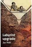 Labyrint upgrade