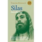 Silas – starověký písař