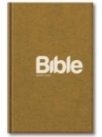 Bible 21 - pevná vazba (nové vydaní)