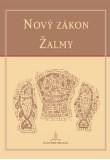 Nový zákon s Žalmy