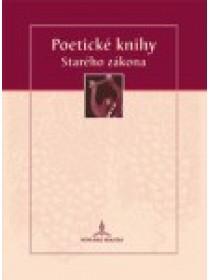 Poetické knihy Starého zákona
