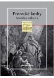 Prorocké knihy Starého zákona: NBK