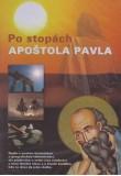 Po stopách apoštola Pavla (DVD)