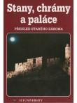 Stany, chrámy a paláce