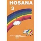 Zpěvník Hosana (3)