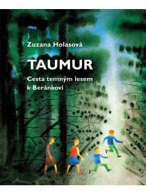 Taumur