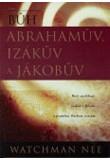 Bůh Abrahamův, Izákův a Jákobův