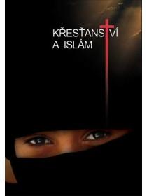 Křesťanství a Islám (DVD)