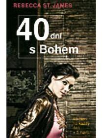 40 dní s Bohem