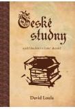 České studny