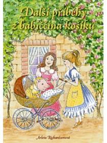Další příběhy z babiččina košíku