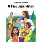 O Pánu Ježíši dětem