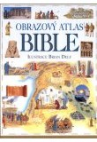 Obrazový atlas Bible