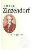 Hrabě Zinzendorf