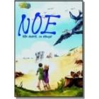DVD Noe